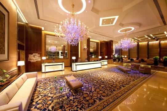 Thiết kế nội thất khách sạn 4 sao là thiết lập theo một tiêu chuẩn đặc biệt, tác động tích cực đến loại hình kinh doanh hấp dẫn và đầy hứa hẹn