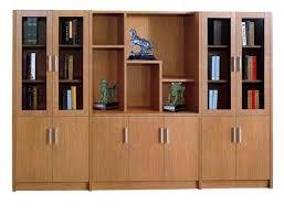 tủ hồ sơ gỗ công nghiệp đẹp